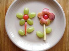 Flower Food                                                                                                                                                                                 Más