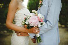 Destination Wedding Photography by Hello Twiggs * Rustic Venue in Portugal * Boho Wedding in Portugal