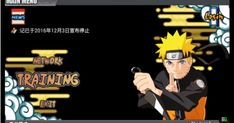 Obtain Naruto Senki The Ultimate Mounted – After a protracted, very many video games performed. This time already served till the overall model. Naruto Sippuden, Naruto Games, Naruto Shippuden Sasuke, Marketing Models, Online Marketing, Internet Marketing, Ultimate Naruto, Android Technology, Game Logo Design