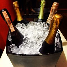 "#Vinitaly 2013, stand C 16, Ronco Calino. Vi aspettiamo! #vinitaly13 #vino #wine #winebottles #bottles #bottiglie #brut #franciacorta #satèn #nature  #millesimato #vintage #ice #expo #fiera #lombardia #instawine #winelovers #lovewine #sparklingwine"""