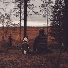 Best friends 😊❤ . . #bestfriends #autumn #view #colors #nature #outdoor #finland #thisisfinland #syksy #ruska #suo #maisema #beautiful… Bestfriends, Finland, Autumn, Couple Photos, Couples, Colors, Nature, Outdoor, Beautiful