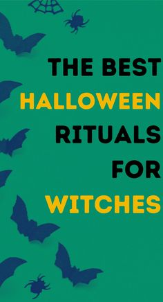 How Pagans Celebrate Samhain. Halloween Rituals With Eclectic Witchcraft. What will you do this Halloween as a solitary witch? Samhain is all about recognizing our own mortality and the mortality of all that is around us. Spend time with the spirit world. Samhain ritual for the Halloween harvest festival. Make DIY fall harvest decor. Samhain correspondences. Samhain aesthetic altar ideas. Samhain activities for the green witch. Samhain blessings. Bake Samhain bread. Samhain book of shadows.