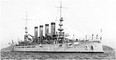 For a warship that was only active for 11 years, the armored cruiser USS San Diego (ACR has continued to live on, 100 years after its sinking near New Uss San Diego, Fire Island, Long Island, Capital Ship, San Luis Obispo County, Naval History, United States Navy, Navy Ships, Submarines