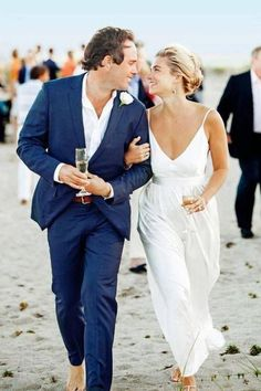 Sweetheart Spaghetti Beach Wedding Dresses,Simple Floor Length Cheap Wedding Gown,SW84