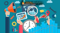 #StickyMarketers #email #Marketing Discover what each contact wants and deliver the most effective message to convert them from visitors, to leads, to customers, to advocates. http://www.stickymarketers.com/