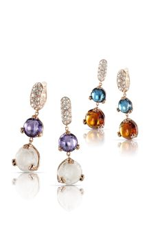 Pasquale Bruni Jewels