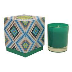 http://www.raptonline.co.nz/botanical-scented-soy-candle/pcddcjd2001b.aspx