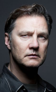 100 Ideas De El Gobernador David Morrissey En 2021 The Walking Dead Zombies The Walking Dead Memes The Walking Dead
