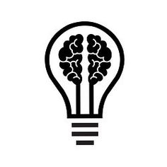 mohamed_hassan | Pixabay Logo Images, My Images, Free Images, Make A Donation, Free Illustrations, Vector Graphics, Graphic Illustration, Light Bulb, Brain