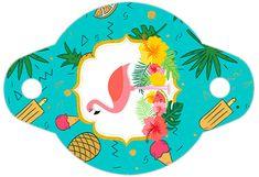 Enfeite-Canudinho-Flamingo-Tropical.jpg 451×309 pixelů