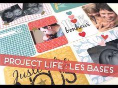 L'Atelier DIY – Le blog Do It Yourself & Custo de Toga !