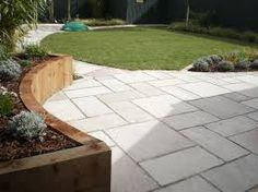 We are a locally owned business with a focus on quality stone provided at competitive rates. We believe in a long-term business strategy seeking mutually beneficial business relations to be able to provide stone to our customers at the cheapest price we can source our quality stone.such as sandstone tile , sandstone pavers pavers Sydney