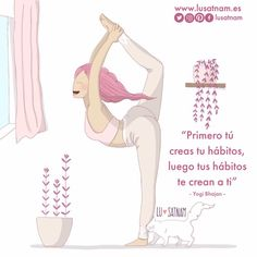 In this Kundalini Yoga video experienced yoga instructor demonstrates several kriyas that are also suitable for beginners. Enjoy the benefits of Kundalini Yoga. Vinyasa Yoga, Yoga Ashtanga, Yoga Kundalini, Yoga Meditation, Pranayama, Yoga Mantras, Yoga Quotes, Yogi Bhajan, Frases Yoga