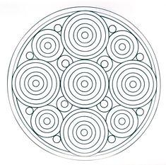 Mandalas+Gotas+de+lluvia+en+un+estanque.jpg (1012×1002)
