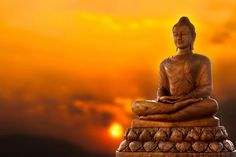 A Little #Meditation Goes a Long Way | hanamel369