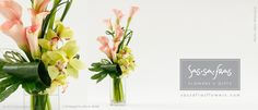 www.sassafrasflowers.com