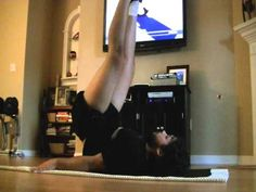 Diamond P90X Calendar Month 1 need to do this | What the Hell why not ...