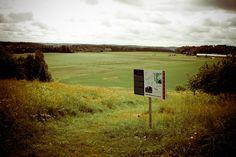 Rikalan museomäki ja muinaisjäännealue Rikalan muinaispolku on mukava päiväretkikohde, muinaispolulla voi ammentaa tietoutta historian janoon ja nauttia kauniista luonnosta. http://www.naejakoe.fi/muinaisjaannokset/rikalan-museomaki-ja-muinaisjaannealue/ #Salo #VisitSalo #VisitFinland #Nähtävyydet #Sightseeing #Matkailu #Retkeily #Seikkailu #Adventure #Loma #Pyöräily #Ulkoilu #natureaddict #travelawesome #earthpix #Wonderful_places  #welcometonature #fantastic_earth #discoverearth
