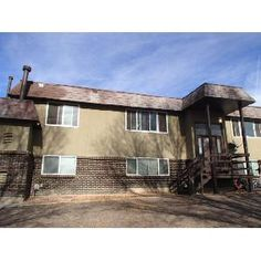 1075 Magnolia St.  http://www.ashfordrealtygroup.com/featured-rental-homes.php