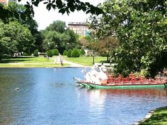 15+ Summer Day Trips for Boston Area Kids and Families - day trips to take with boston area kids | Mommy Poppins - Things to Do in Boston wi...
