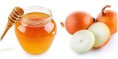 Sirop de ceapa cu miere. Cea mai buna reteta pentru tuse Honey, Food, Winter, Plants, Essen, Yemek, Plant, Eten, Winter Fashion