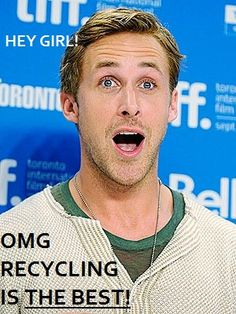 Hey girl.  Why yes it is Ryan. Hahahahahahahaha