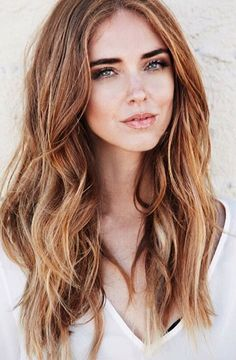 How To Go From Red To Blonde Hair Find your Perfect Hair Style red blonde hair - Red Hair The Blonde Salad, Red Blonde Hair, Blonde Color, Red Hair Blonde Highlights, Dark Hair, Color Red, Fall Blonde, Hair Colour, Color Shades