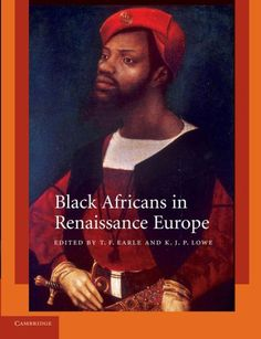 Leading experts from the disciplines of history, literature, art history and anthropology examine black African experiences and representations from slavery to black...