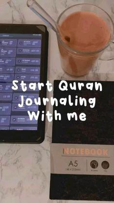 Pray Quotes, Quran Quotes Love, Quran Quotes Inspirational, Learn Quran, Learn Islam, Religion Quotes, Quran Recitation, Islamic Quotes Wallpaper, Beautiful Islamic Quotes