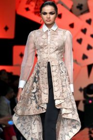 Ogaan launches Couture Show