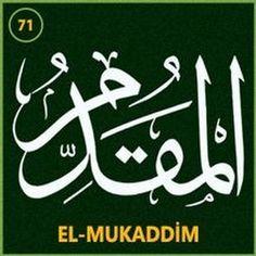 Fotoğraf #ALLAH #islam #dua Arabic Calligraphy Art, Caligraphy, Arabic Names, Beautiful Names Of Allah, Allah Names, Islamic Wall Art, Cardboard Art, Religious Art, Religion
