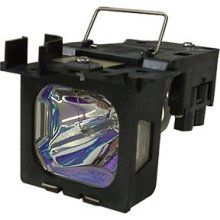 Electrified TLP-LW14 Replacement Lamp with Housing for Toshiba Projectors by ELECTRIFIED. $77.44. BRAND NEW REPLACEMENT PROJECTION LAMP WITH BRAND NEW HOUSING FOR TOSHIBA PROJECTORS 150 DAY ELECTRIFIED WARRANTY - ELECTRIFIED IS THE ONLY AUTHORIZED RESELLER OF ELECTRIFIED LAMPS!