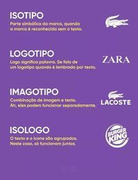 Design Gráfico Design Gráfico cuts for thin hair pictures - Thin Hair Cuts Graphisches Design, Logo Design, Graphic Design, Tips & Tricks, Design Thinking, Visual Identity, Editorial Design, Logo Inspiration, Digital Marketing