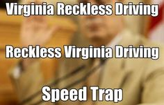 http://www.srislawyer.com/virginia-lawyer/dinwiddie-county-reckless-driving-speeding-ticket-traffic-lawyers/  reckless driving speeding ticket  dinwiddie  county va.    Dinwiddie County – Virginia Reckless Driving Speed Trap  https://plus.google.com/106666908680766366636/posts  https://plus.google.com/116754406848855510990/posts/euq5AmNUGAJ  http://www.facebook.com/photo.php?fbid=494969733871352=a.490859380949054.117324.490190651015927=1