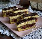 Fekete rózsa recept | Kabóca a konyhában French Toast, Breakfast, Food, Hungarian Recipes, Morning Coffee, Eten, Meals, Morning Breakfast, Diet