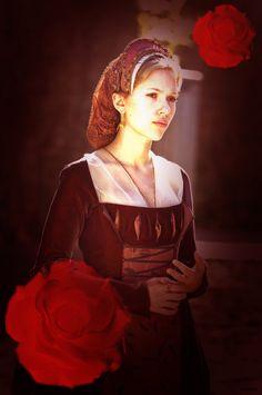 Mary Mary Boleyn, Disney Characters, Fictional Characters, Disney Princess, Painting, Art, Art Background, Painting Art, Kunst
