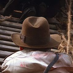 IndyGear.com: Fedora Indiana Jones Fedora, Fedoras, Harrison Ford, Crystal Skull, Real Men, Raiders, Indie, Fandom, Movies