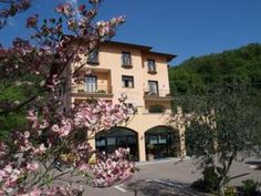 Booking.com: Hotel Sole, San Siro, Italy - 158 Guest reviews. Book your hotel now!