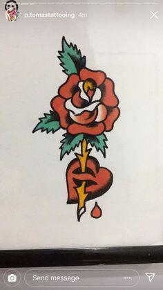Traditional Tattoo Flash, Skate Art, Best Tattoo Designs, Flash Art, American Traditional, Tattoo Drawings, Tattos, Blackwork, Wallpaper Backgrounds