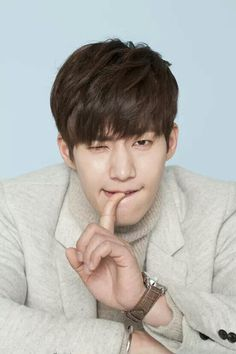 Song Jae Rim Kyodo News vol 66 -xlodv