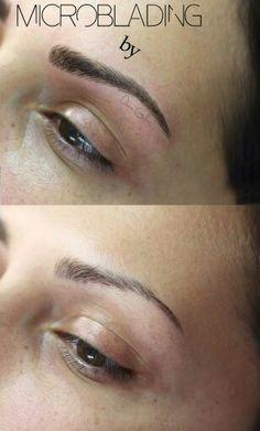 Microblading #classesmicroblading #classespmu #perfectbrows  #eyebrows #brows  #dianagulan