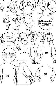 Pin by Clayton Miller on Martial Arts Kata and Forms