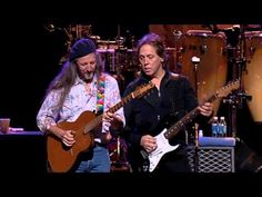 The Doobie Brothers - Clear As The Driven Snow - Live At Wolf Trap - YouTube