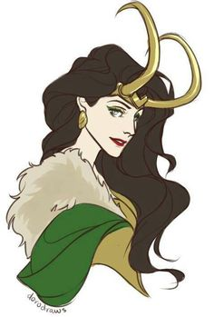 Thor x Loki 2 - Cat & Lion. Loki Thor, Tom Hiddleston Loki, Loki Laufeyson, Marvel Dc Comics, Marvel Avengers, Lady Loki, Loki Fan Art, Pinterest Profile, Loki Cosplay
