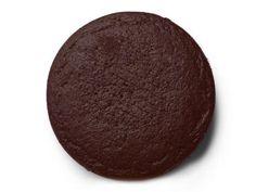 Basic Chocolate Cake Recipe | Food Network Kitchen | Food Network