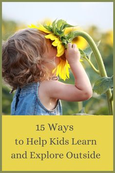 5 Simple Tips To Support Your Child& Immune System The Immune Sy . - 5 Simple Tips to Support Your Child& Immune System Your child& immune system will conti - Baby Girl Names Unique, Names Girl, Unique Baby, Irish Baby Names, Names Baby, Vintage Boys, Celebrity Babies, Summer Baby, Get Outside