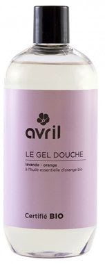 Suze likes, loves, finds and dreams: French Days Beauty Spotlight & Giveaway: Suze Loves Avril