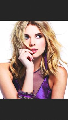 Ashbenzo dating after divorce