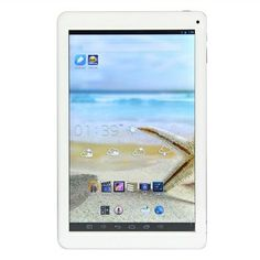Vido M10 10.1 Inch Android 4.2 RK3188 ARM Quad Core 1.6GHz Tablet PC