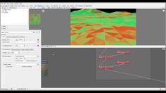 15 Shaders Overview Terragen3